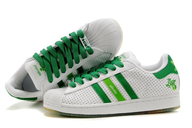 [t7Bpnos] chaussures discount,chaussures adidas en solde,vente de chaussure - [t7Bpnos] chaussures discount,chaussures adidas en solde,vente de chaussure-1
